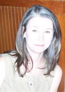 SuzanneBAnderson
