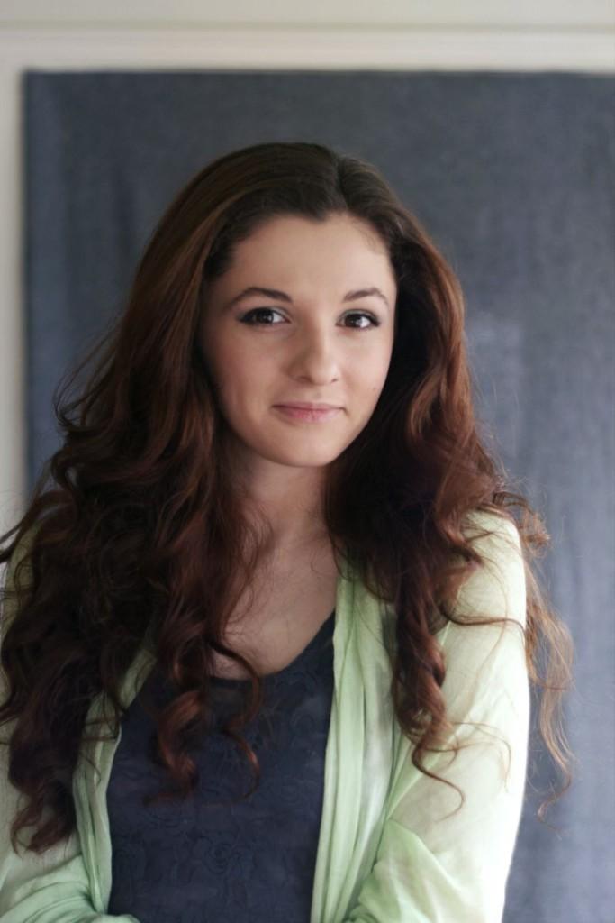 RachelAllison2