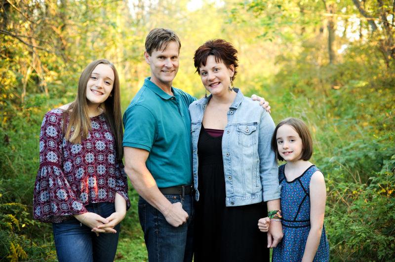FamilyLane (2)