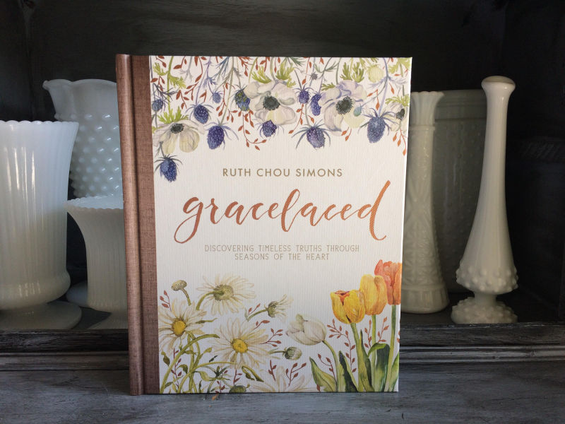 Gracelacedcover